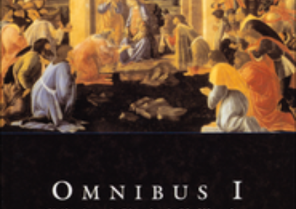 10 Ways to Use an Omnibus Text Book