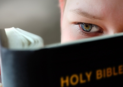 The Redundancy of Christian Education