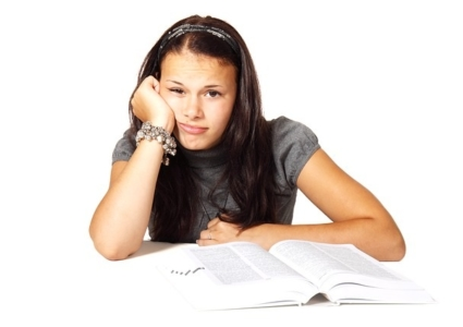 The Top Seven Reasons Homeschoolers Fail