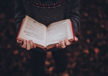 3 Reasons Why Reading the Great Books is Critical to Maintaining a Christian Culture