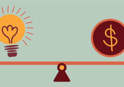 How Do We Compare?