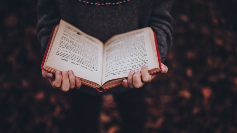 Three Reasons Why Reading the Great Books is Critical to Maintaining a Christian Culture