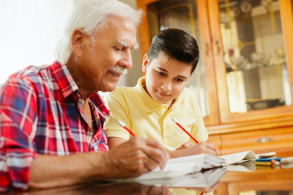 How-Grandparents-Can-Be-Involved-in-Education-image.png#asset:10442
