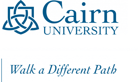 cairn-university.png