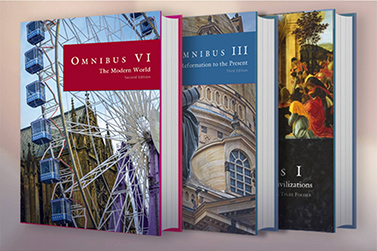Veritas Press | Veritas Press | Classical Education from a
