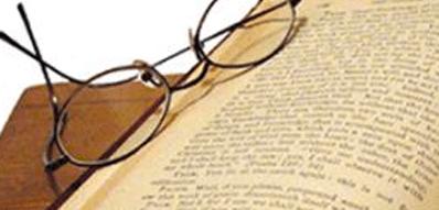 Veritas Press   Veritas Press   Classical Education from a