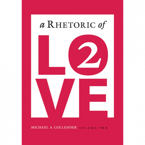 Rhetoric II | Live Course Kit | Veritas Press
