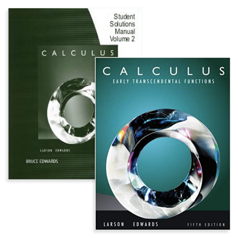 Calculus II | Live Course & You Teach Kit | Veritas Press