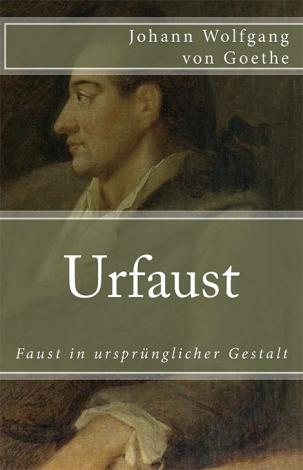 Urfaust | Veritas Press