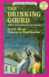 The Drinking Gourd | Veritas Press