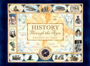 History Through the Ages: Record of Time