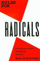 Rules for Radicals | Veritas Press