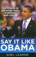 Say it like Obama & Win! | Veritas Press