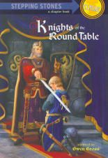 Knights of the Round Table | Veritas Press