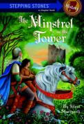 The Minstrel in the Tower | Veritas Press