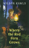 Where the Red Fern Grows | Veritas Press