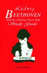 Ludwig Beethoven and The Chiming Study Guide