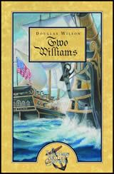 Two Williams (eBook)