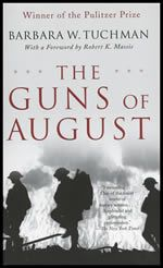 The Guns of August (6S)