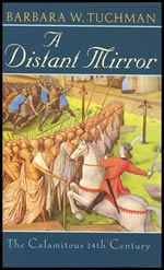 A Distant Mirror: The Calamitous 14th Century (5S)