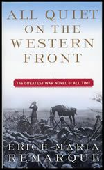 All Quiet on the Western Front (6P)
