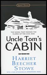 Uncle Tom's Cabin (3P)