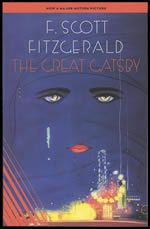 The Great Gatsby (3P)