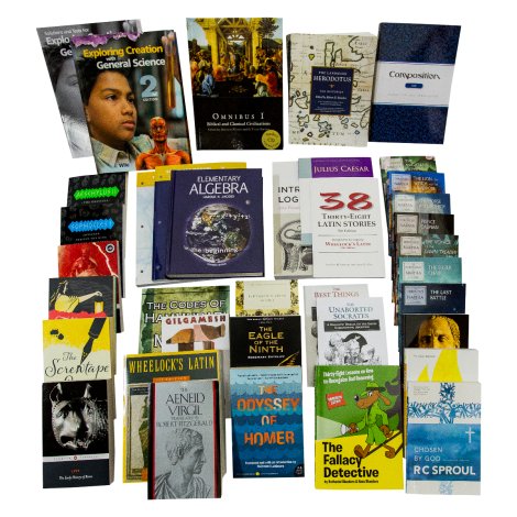 7th Grade | Complete Grade Level Package | Best
