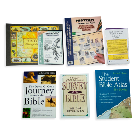 001453_bible_4_you_teach_kit_8679