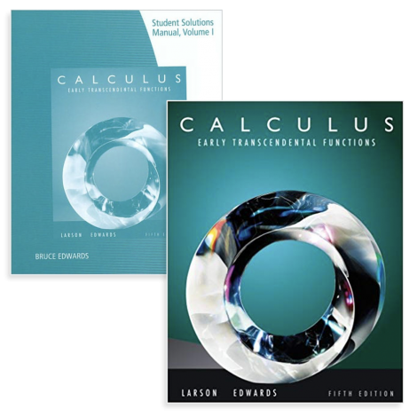 Calculus I - Live Course & You Teach Kit