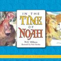 In the Time of Noah - The Old Stories