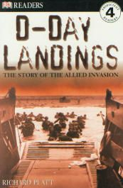 D Day Landings | Veritas Press