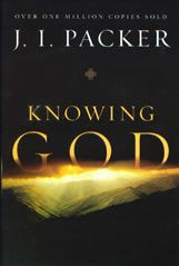 Knowing God (4S)