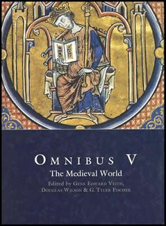 Omnibus V Student Text 2nd Edition