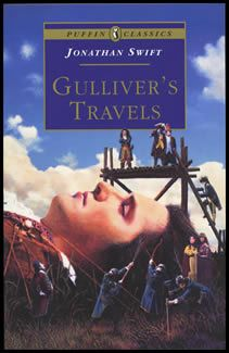 Gulliver's Travels | Veritas Press