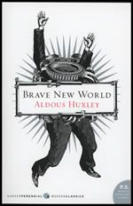Brave New World (6P)