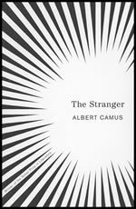 The Stranger (6P) | Veritas Press