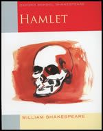 Hamlet - Oxford School Shakespeare Series (6S)