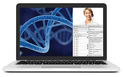 Physical Science - Live Online Course