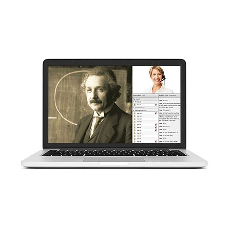Calculus I Math-U-See - Live Online Course